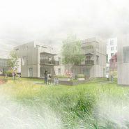 Bauplatz 7 - Bild
