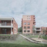 Bauplatz 16 - Bild